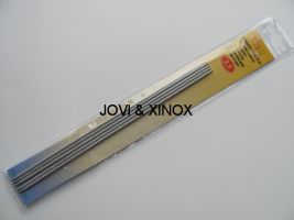 Knitting Needles 2,5mmx20cm 5pcs