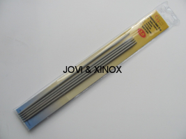 Knitting Needles 3mmx20cm 5pcs