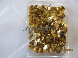 Thumb Tacks 120pcs.